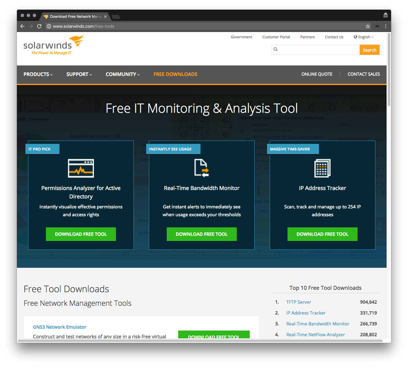 Why Your SaaS Business Needs Free Tools | Product Habits
